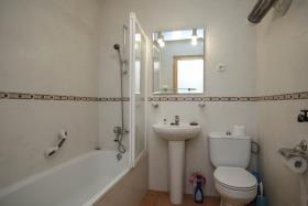 Image No.15-Maison de campagne de 5 chambres à vendre à Carratraca