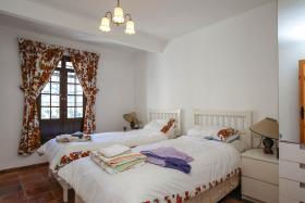 Image No.16-Maison de campagne de 5 chambres à vendre à Carratraca