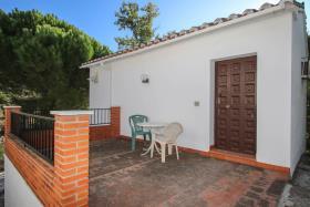 Image No.17-Maison de campagne de 5 chambres à vendre à Carratraca
