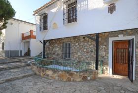 Image No.20-Maison de campagne de 5 chambres à vendre à Carratraca