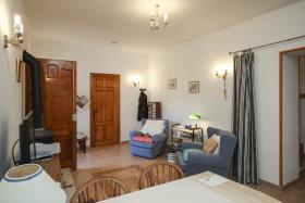 Image No.21-Maison de campagne de 5 chambres à vendre à Carratraca