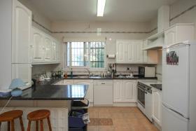 Image No.24-Maison de campagne de 5 chambres à vendre à Carratraca