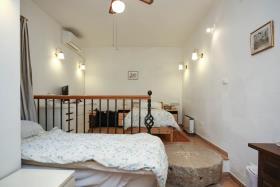 Image No.26-Maison de campagne de 5 chambres à vendre à Carratraca