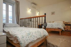 Image No.27-Maison de campagne de 5 chambres à vendre à Carratraca