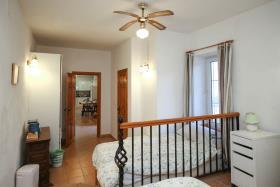 Image No.28-Maison de campagne de 5 chambres à vendre à Carratraca