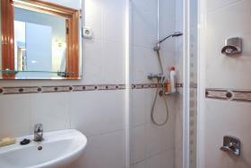 Image No.29-Maison de campagne de 5 chambres à vendre à Carratraca