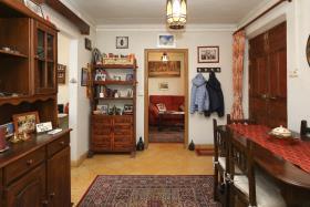 Image No.6-Maison de ville de 3 chambres à vendre à Guaro