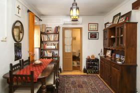 Image No.7-Maison de ville de 3 chambres à vendre à Guaro