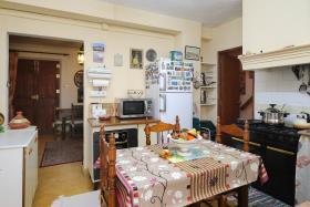 Image No.10-Maison de ville de 3 chambres à vendre à Guaro