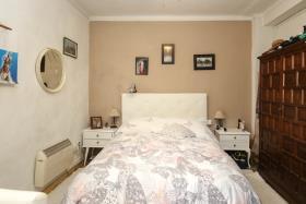 Image No.12-Maison de ville de 3 chambres à vendre à Guaro