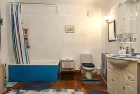 Image No.13-Maison de ville de 3 chambres à vendre à Guaro