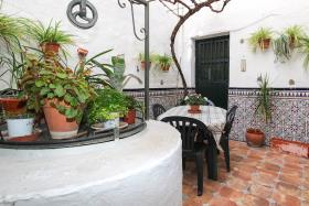 Image No.15-Maison de ville de 3 chambres à vendre à Guaro