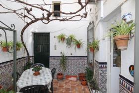 Image No.16-Maison de ville de 3 chambres à vendre à Guaro