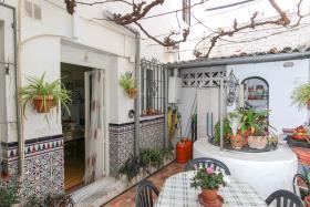 Image No.17-Maison de ville de 3 chambres à vendre à Guaro