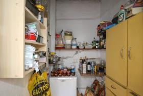 Image No.18-Maison de ville de 3 chambres à vendre à Guaro