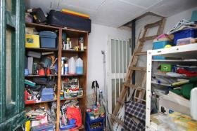 Image No.19-Maison de ville de 3 chambres à vendre à Guaro