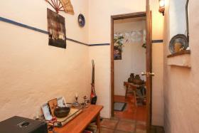 Image No.21-Maison de ville de 3 chambres à vendre à Guaro