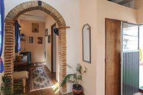 Image No.22-Maison de ville de 3 chambres à vendre à Guaro