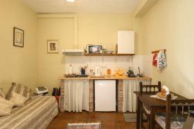 Image No.23-Maison de ville de 3 chambres à vendre à Guaro