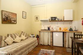 Image No.24-Maison de ville de 3 chambres à vendre à Guaro