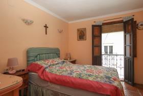 Image No.26-Maison de ville de 3 chambres à vendre à Guaro