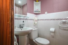 Image No.27-Maison de ville de 3 chambres à vendre à Guaro
