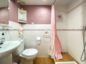 Image No.28-Maison de ville de 3 chambres à vendre à Guaro