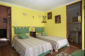Image No.29-Maison de ville de 3 chambres à vendre à Guaro