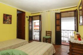 Image No.30-Maison de ville de 3 chambres à vendre à Guaro