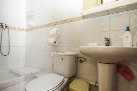 Image No.31-Maison de ville de 3 chambres à vendre à Guaro
