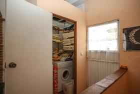 Image No.33-Maison de ville de 3 chambres à vendre à Guaro