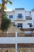 Image No.1-Villa de 4 chambres à vendre à Alhaurín de la Torre
