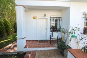 Image No.5-Villa de 4 chambres à vendre à Alhaurín de la Torre