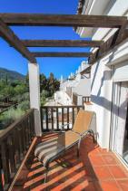 Image No.16-Villa de 4 chambres à vendre à Alhaurín de la Torre