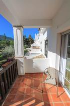 Image No.23-Villa de 4 chambres à vendre à Alhaurín de la Torre