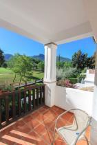 Image No.22-Villa de 4 chambres à vendre à Alhaurín de la Torre