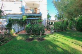 Image No.24-Villa de 4 chambres à vendre à Alhaurín de la Torre