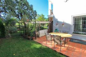 Image No.27-Villa de 4 chambres à vendre à Alhaurín de la Torre