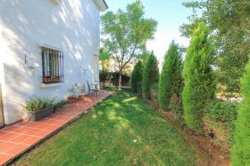 Image No.29-Villa de 4 chambres à vendre à Alhaurín de la Torre