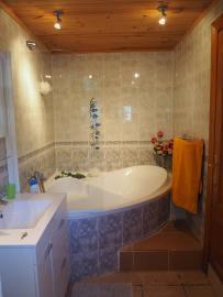 cassetta-bathroom-2