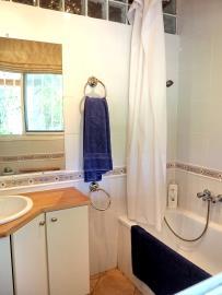 cassetta-bathroom1