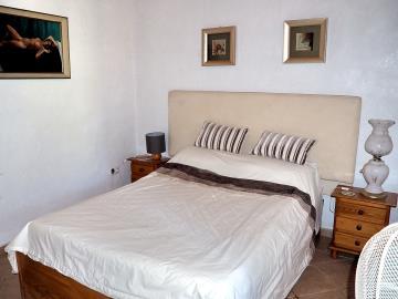 cassetta-bedroom-1