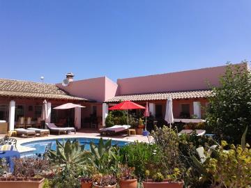 pool-view-3