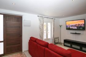 Image No.8-Maison de ville de 3 chambres à vendre à Coin