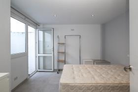 Image No.14-Maison de ville de 3 chambres à vendre à Coin