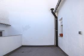 Image No.28-Maison de ville de 3 chambres à vendre à Coin