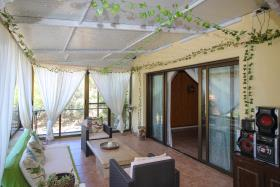 Image No.26-6 Bed Apartment for sale