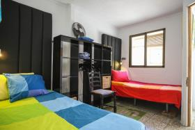 Image No.34-6 Bed Apartment for sale