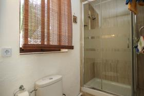 Image No.35-6 Bed Apartment for sale