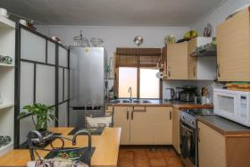Image No.38-6 Bed Apartment for sale